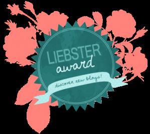 liebster2015