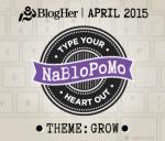 NaBloPoMo_GROW_april
