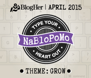 NaBloPoMo_GROW_april