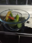 ripening bowl