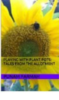 plantpotskindle