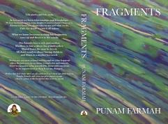 fragmentscoverpb