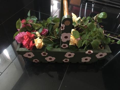 rosetrug