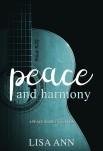 peaceandharmony