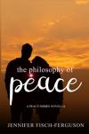 philosophypeace