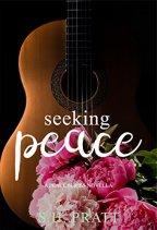 seekingpeace
