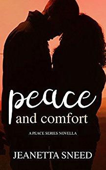 peacecomfortjs