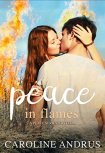 peaceinflames
