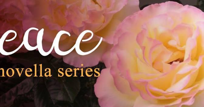 Peace Betrayed: A Book Launch #peace series @gunmakersarms